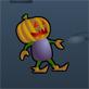 Lanter Jack : La nuit des 1000 zombies