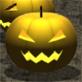 Halloween Rush Shooter