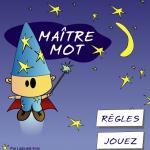 Maître Mot – Français