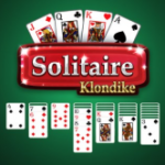 Solitaire /Klondike
